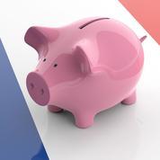 Où en est la libéralisation de l'économie française?