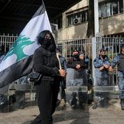 Liban: des chiites dénoncent l'hégémonie du Hezbollah
