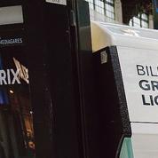 La SNCF change depolitique tarifaire pour redynamiser leTGV