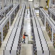 Comment Amazon est devenu un champion de la publicité digitale