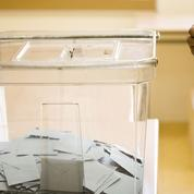 Qui sont les 19.084 candidats aux élections régionales?