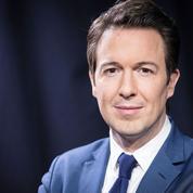 Guillaume Tabard: «Turbulences à droite, les trois erreurs de Guillaume Peltier»