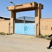 Nucléaire iranien: l'Agence internationale de l'énergie atomique inquiète
