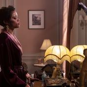 Billie Holiday: Andra Day «complètement retournée» par son rôle