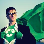 Transition environnementale: les entreprises accélèrent la cadence