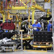 Automobile: la filière doit s'adapter à la fin du moteur à combustion