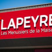 L'avenir de Lapeyre s'écrira sous pavillon allemand