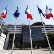 Un fonds de transition de 3milliards d'euros pour soutenir les grosses PME en difficulté