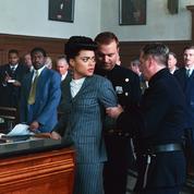 Billie Holiday: jazz, politique et scandales