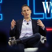 Amazon: AWS, la division cloud au centre de la stratégie d'expansion