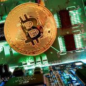 Des trackers adossés sur le bitcoin débarquent sur Euronext Paris