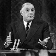Guillaume Tabard: bien avant Macron, «de Gaulle, déjà, arpentait le Lot»