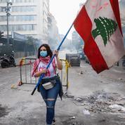 Les dirigeants du Liban alimentent son naufrage économique