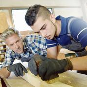 Apprentissage: vers une refonte de la formation professionnelle
