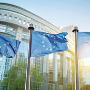 L'Union européenne impose la transparence fiscale aux multinationales