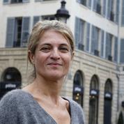 Trois romancières rejoignent le jury du Prix Femina