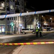 La guerre des gangs ensanglante la Suède