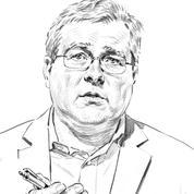 Pierre Vermeren: «Comment l'Europe peut et doit répondre à la chute dramatique de sa démographie»