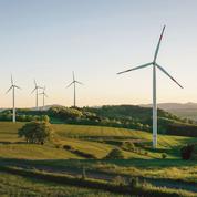 La finance verte prend son envol