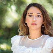 Zineb El Rhazoui sur l'affaire Mila: «Une décision laxiste des juges serait un présage désastreux»