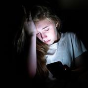 Harcèlement en ligne: les jeunes de plus en plus exposés