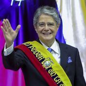 L'Équateur adopte un virage libéral sous l'œil du FMI
