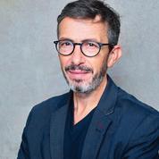 Florian Gazan, l'art du bon mot