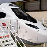 Bouygues solde quinze ans d'histoire en sortant du capital d'Alstom