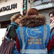 La Fédération France victimes: 35 années sur tous les fronts