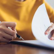 Les quatre atouts du méconnu contrat de capitalisation