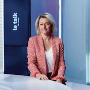 Barbara Pompili sur les éoliennes: «Remettons un peu de rationalité»
