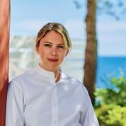 Monaco, nouvelle destination gastronomique?