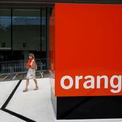 Orange: une cascade de procédures pénales et administratives