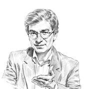 Fabrice Hadjadj: «La paternité apparaît plus que jamais dans son prodige»