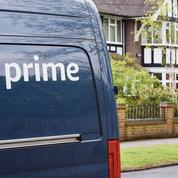 Le boom de l'e-commerce bouleverse le marché de la livraison à domicile et suscite des vocations