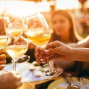 Des pistes pour réduire les dégâts de l'alcool