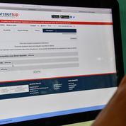 Sur Parcoursup, un afflux inédit de candidatures en classes préparatoires