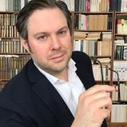 """Mathieu Bock-Côté: «Le concept de """"racisme systémique"""" en délire»"""