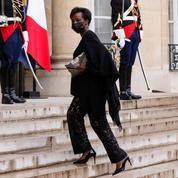 Le Conseil permanent de la Francophonie suspend ses instances avec le Mali