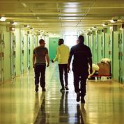Retards, réductions, aménagements... Quand l'exécution des peines désempare les magistrats