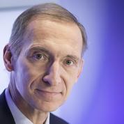 Nicolas Baverez: «Quelle politique économique après le Covid-19?»