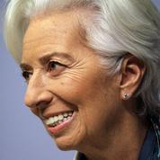 Jean-Pierre Robin: «Christine Lagarde est le véritable ministre des Finances en France»