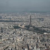 La France a perdu de l'attractivité en 2020