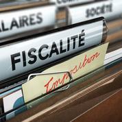 Malgré les baisses décidées depuis 2017, la pression fiscale reste très forte en France