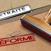 Guillaume Tabard: «Clarté et rapidité exigées pour éviter un échec de la réforme des retraites»