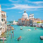 Le retour des croisières à Venise (re)fait des vagues
