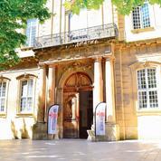 À Sciences Po Aix, le renseignement a son mastère