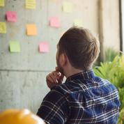 Malgré la crise, les jeunes se rêvent en entrepreneurs engagés