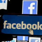 Facebook prépare son offensive dans les newsletters