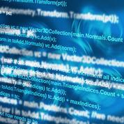 Face aux cyberattaques, le monde entre dans une zone de turbulences